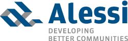 Alessi Organization